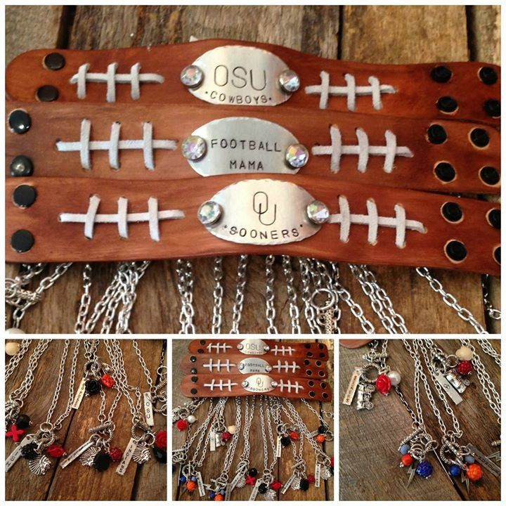 Need this! I need Football mom!