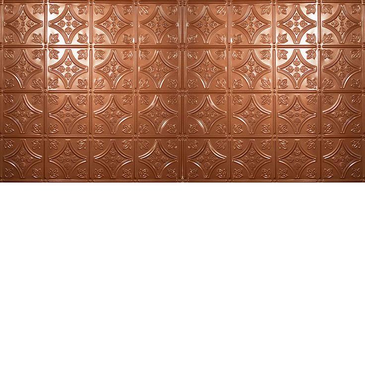 Page 5: 2x4 Ceiling Tiles | Cheap Ceiling Tiles | Decorative Ceiling Tiles