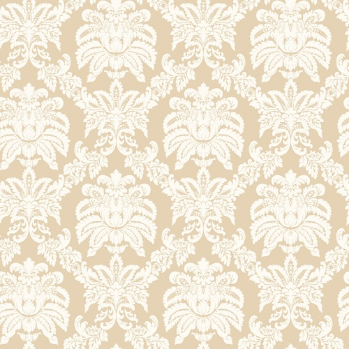 Lowes Wallpaper (With images) Damask wallpaper