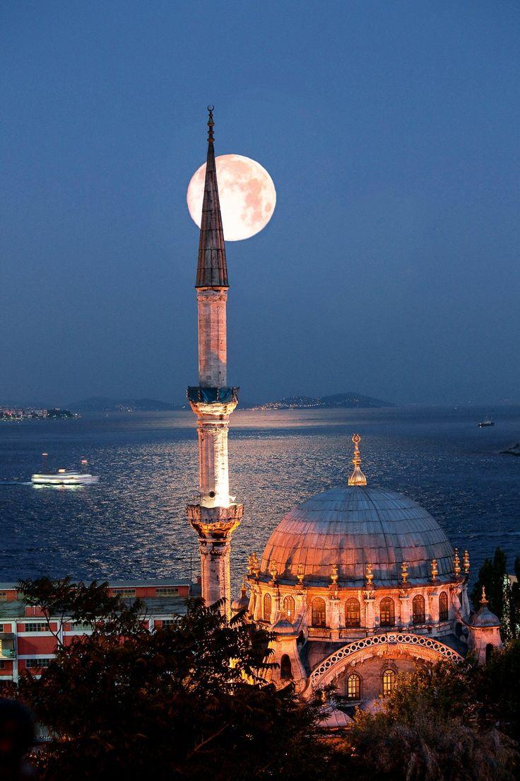 77407417. Beyoglu
