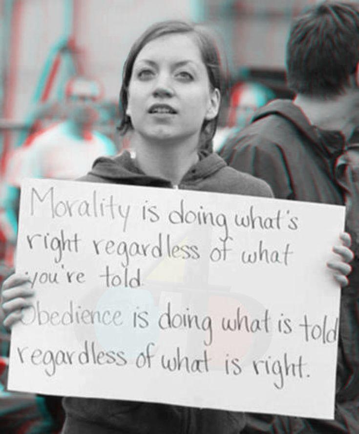 morality-vs-obedience-3d2.jpg (796×960)