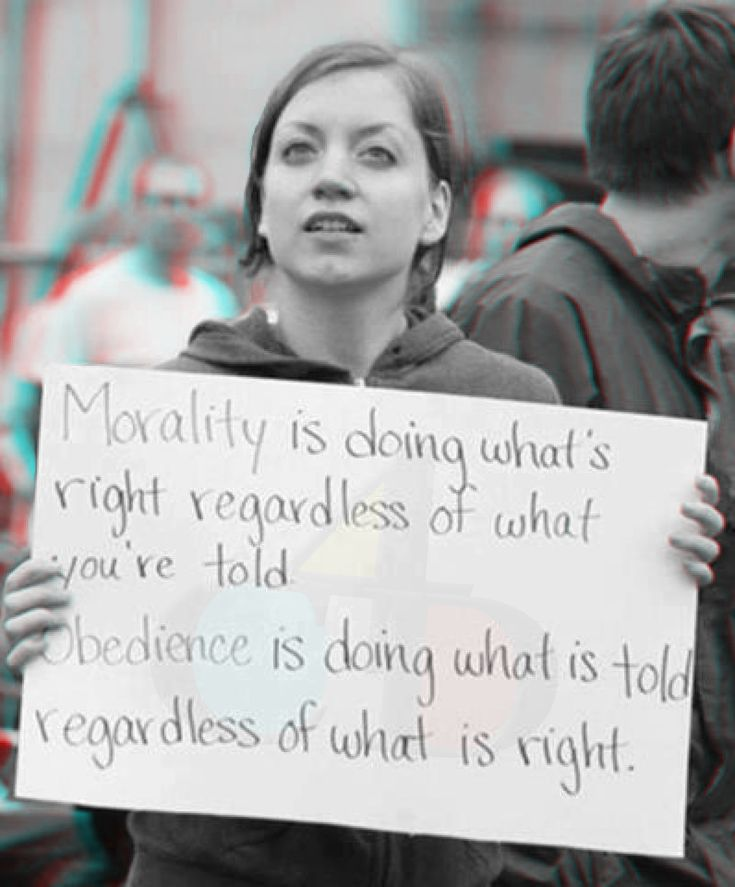 morality-vs-obedience-3d2.jpg (796×960)