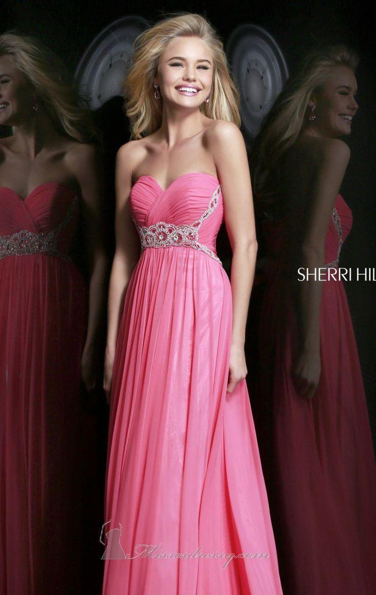 Mejores 89 imágenes de Dresses en Pinterest   Vestidos formales ...