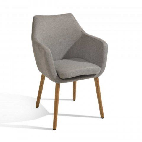 12 best Esszimmerstuhl images on Pinterest Cantilever chair, Chair