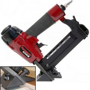 Hardwood Flooring Staplers Nailers