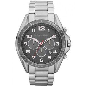 Pánské hodinky Michael Kors MK8245