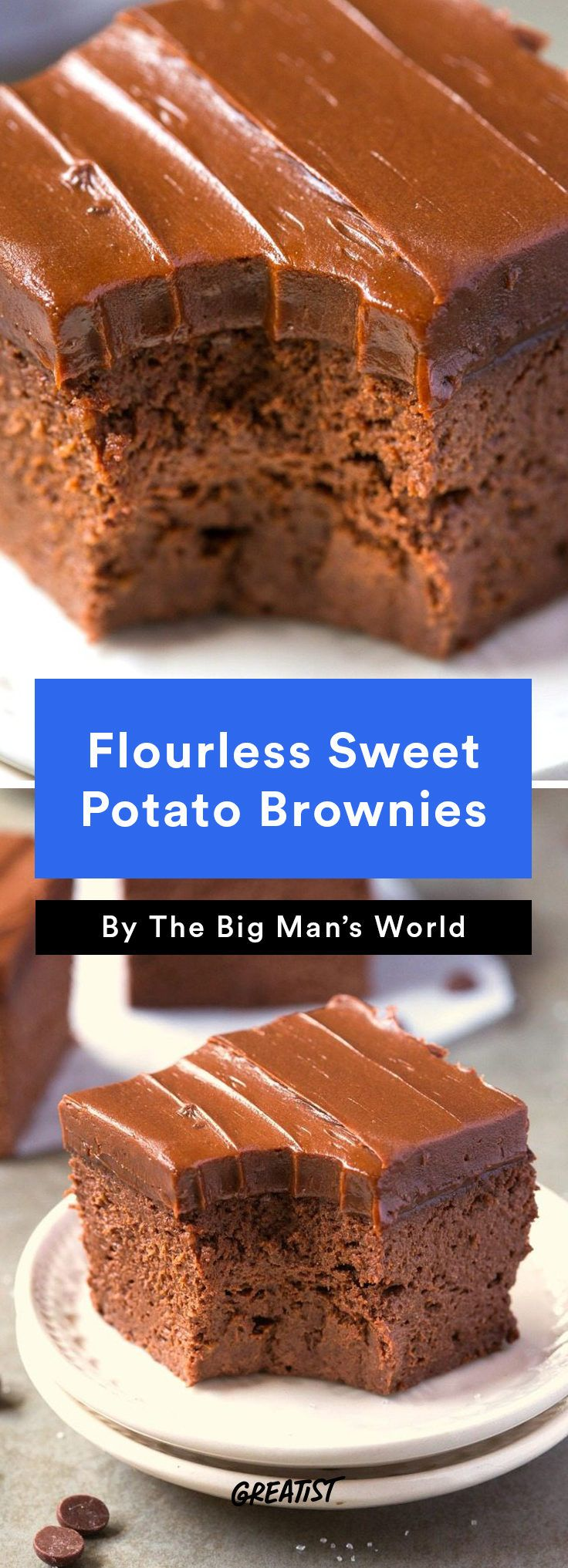 Best 300 eat smart dessert images on pinterest summer treats 3 ingredient desserts for when you just dont have the patience forumfinder Gallery