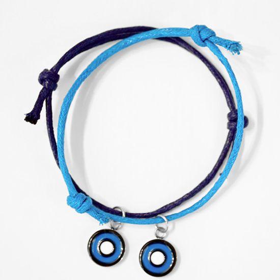 CFDA_bracelets_lrg