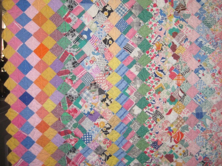 93 Best Around The World Quilts Images On Pinterest Jellyroll