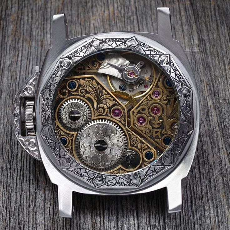 25 best watch engraving ideas on pinterest for him engraved wedding presents and mens for Watches engraved