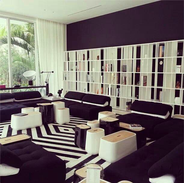54 besten Nexty Bedroom Bilder auf Pinterest Badezimmer - wohnzimmer ideen schwarz lila
