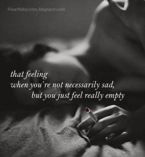 Feeling empty inside quotes k pinterest feeling empty feeling empty inside quotes k pinterest feeling empty thecheapjerseys Image collections