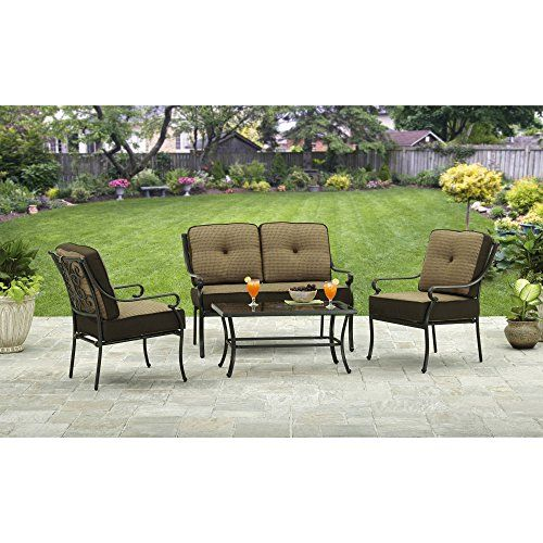 80297cb9b62e18f717bf725337986426 - Better Homes And Gardens Patio Furniture Replacement Glass