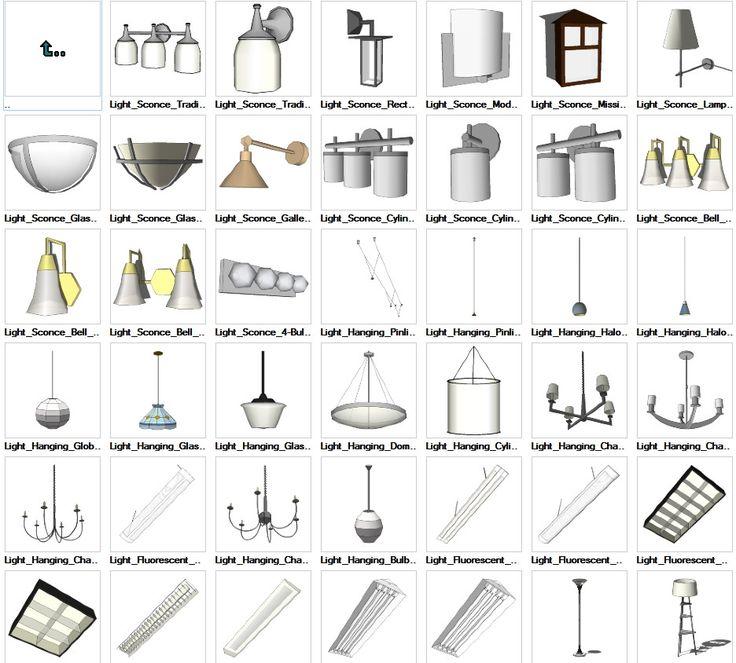 34 best cad images on pinterest cad blocks autocad revit and cad drawing. Black Bedroom Furniture Sets. Home Design Ideas