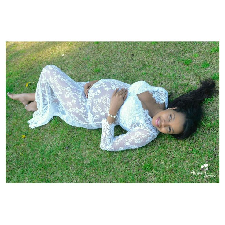 Hoy celebrando el equinoccio de verano, mostrando nuestras fotografías en el exterior.. aprovechemos estos días venideros de sol.. programa tú sesión #AleMFoto #AleMFtografia #fotografia #fotografias #fotografiainfantil #bebés #fotografiaconamor  #embarazada #fotografianewborn #fotografías #embarazadas #newborn #pregnant #pregnancy #baby #embarazo #pregancyphoto