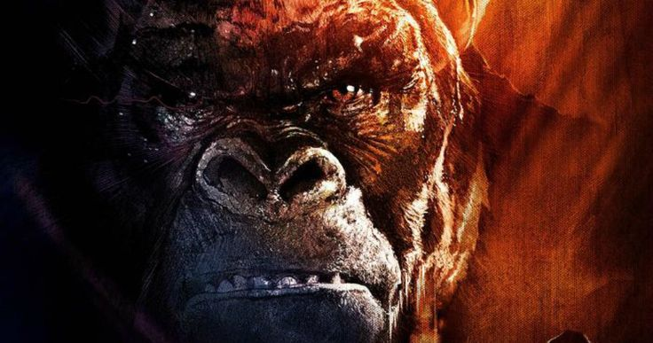 Skull Island Gets 70s-Style IMAX Poster, Godzilla Connection Revealed -- A new Kong: Skull Island poster channels Apocalypse Now as producer Alex Garcia connects the movie to the Godzilla franchise. -- http://movieweb.com/king-kong-skull-island-imax-poster-godzilla-connection/