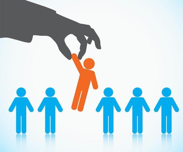 100 Job Placement App Development Executive Jobs Job Placement