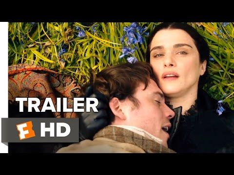 Watch My Cousin Rachel Full Movie | Download  Free Movie | Stream My Cousin Rachel Full Movie | My Cousin Rachel Full Online Movie HD | Watch Free Full Movies Online HD  | My Cousin Rachel Full HD Movie Free Online  | #MyCousinRachel #FullMovie #movie #film My Cousin Rachel  Full Movie - My Cousin Rachel Full Movie