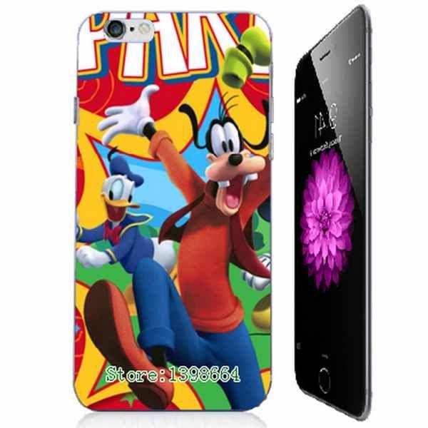 http://ecase.gr/apple-proionta/thikes-gia-iphone-6.html
