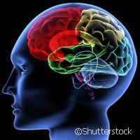 Découvertes importantes de la plus grande étude sur le trouble affectif bipolaire