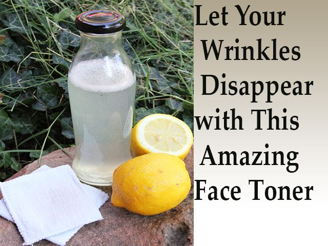 Posts related to Let Your Wrinkles Disappear with This Amazing Face TonerEnhance Your Beauty with Precious Olive OilSlow down Skin's Biological ClockKeep These Advice in Mind and You'll Say Goodbye to New WrinklesJoanna Vargas's Easy Tips for Natural Skin CareShare on Tumblr