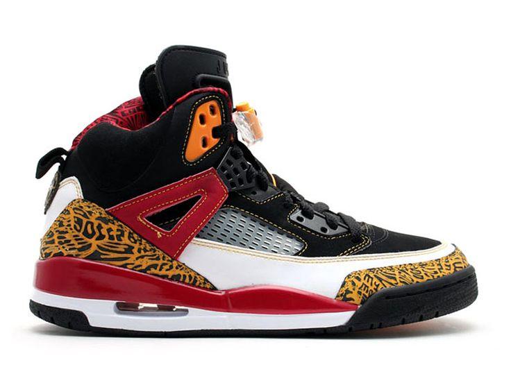Air Jordan 6 Retro/Basket Jordan Pas Cher Chaussure Pour Homme-384664-101 -  Air Jordan, Chaussures de Basket Jordan Pas Cher En Ligne!