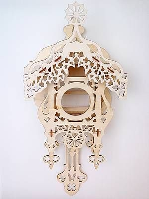 884 Best Images About Scroll Saw Patterns On Pinterest