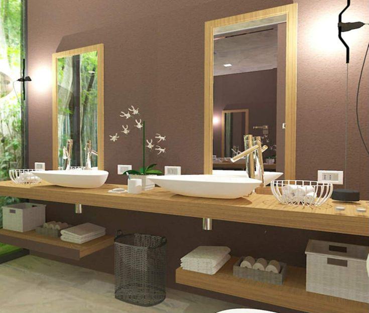 20 Φανταστικές ιδέες για το μικρό σου μπάνιο!  #ανακαίνιση #ανακαινισημπανιου #αποθηκευτικοιχωροι #διακόσμηση #εξυπνομπανιο #ιδέες #ιδεεςγιαμπανιο #ιδεεςγιαμπανιοφωτογραφιες #ιδεεςδιακοσμησης #ιδεεςμικρομπανιο #ιδεεςμπανιο #μικραμπανια #μικρομπανιο #μικροίχώροι #μπανια #μπανιο #οργανωση #πλακακιαμπανιου