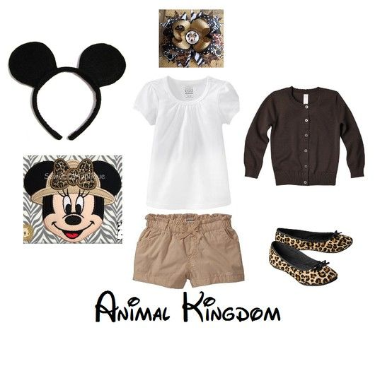 Animal Kingdom Outfit New Style Pinterest Animal Kingdom Disney Trips And Vacation