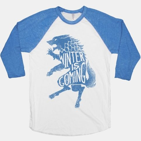 15 best Game of Thrones T-shirt ideas images on Pinterest | Shirt ...