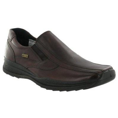 Cotswold Naunton Mens Twin Gusset Shoes £55.99
