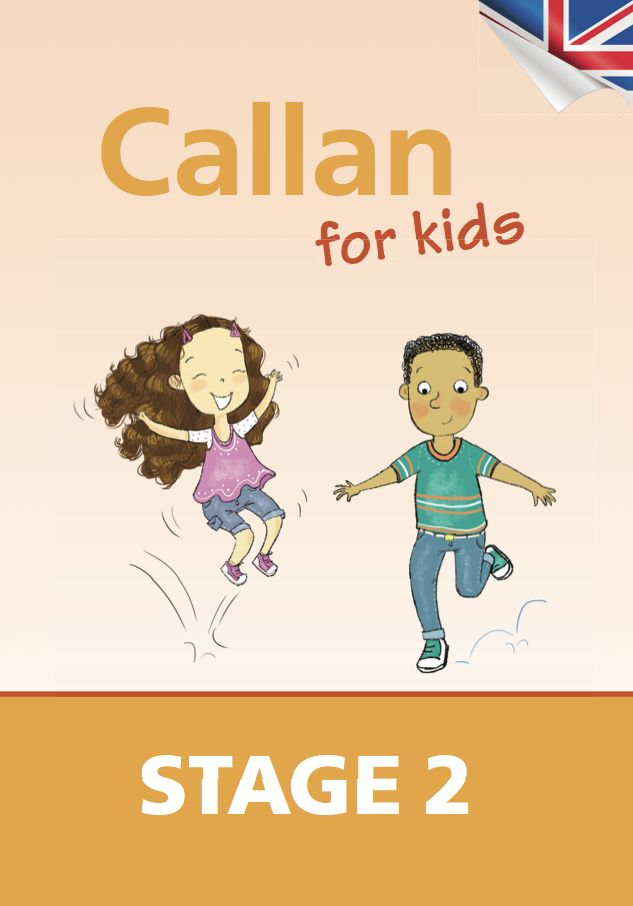 13 best callan for kids images on pinterest kids babys and blue find this pin and more on callan for kids by plum5ltd fandeluxe Image collections