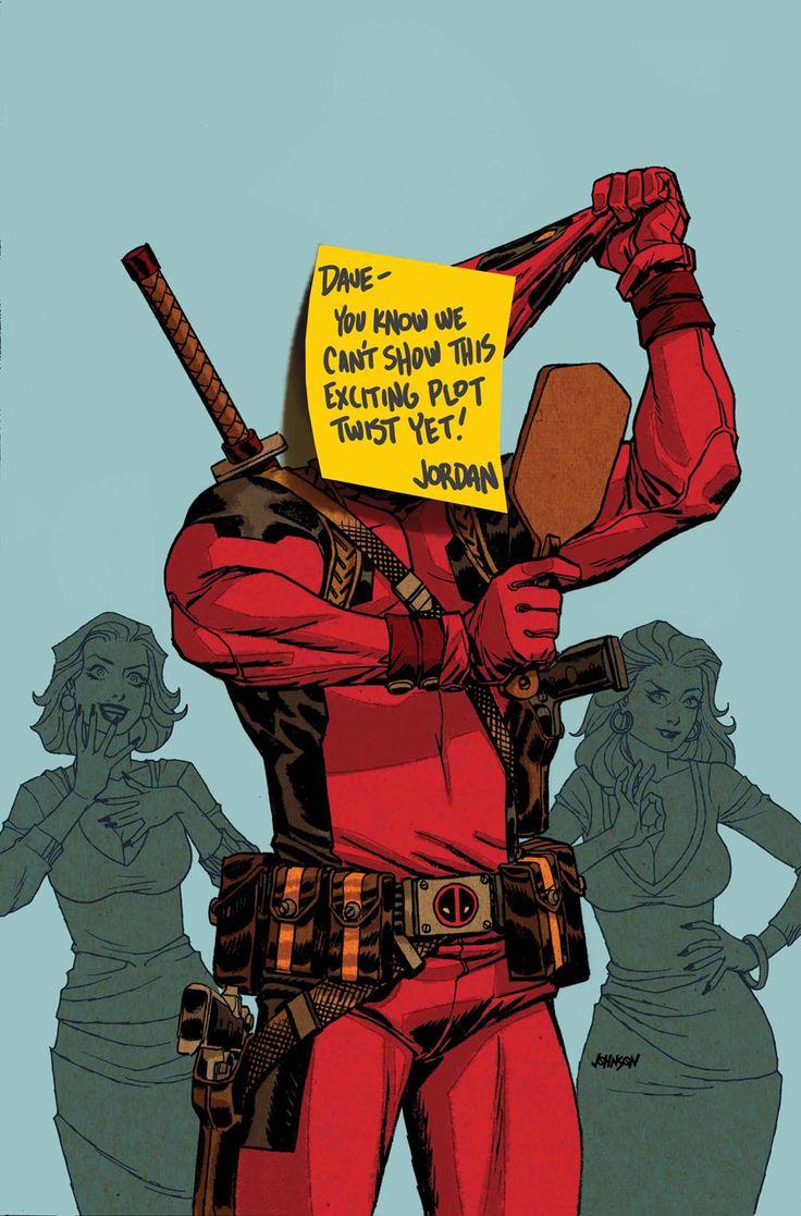 Deadpool Comic Iphone Wallpaper 5437 Movieweb