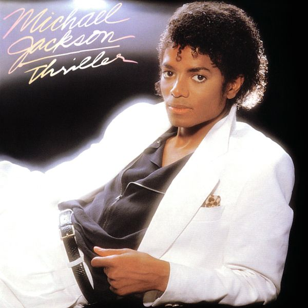"""We're all familiar with hit single """"Billie Jean"""" from Michael Jackson's sixth solo album, Thriller, but who was he singing about?"""