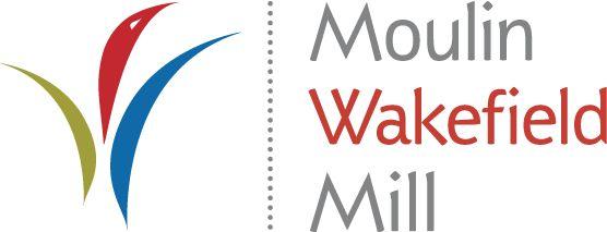 Wakefield Mill logo