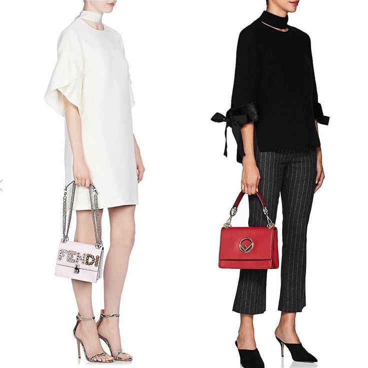 The Art of Style  #Fendi turns #womenswear into #masterpieces #couture #Fashion #Stylist #PersonalShopper #Luxury  I'm looking forward to gaining new clients in #LA #BelAir #BeverlyPark #BeverlyGlen #HollywoodHills #Malibu #Brentwood #HiddenHills #Calabasas #PacificPalisades #SantaMonica #ManhattanBeach where you can find me at #BarneysNewYork in #BeverlyHills