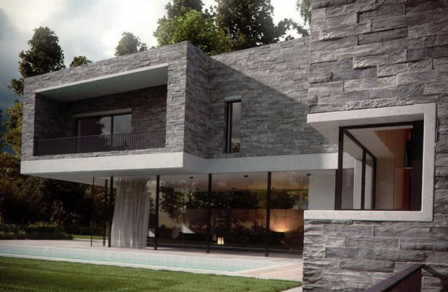 17 best images about ide rumah on pinterest models
