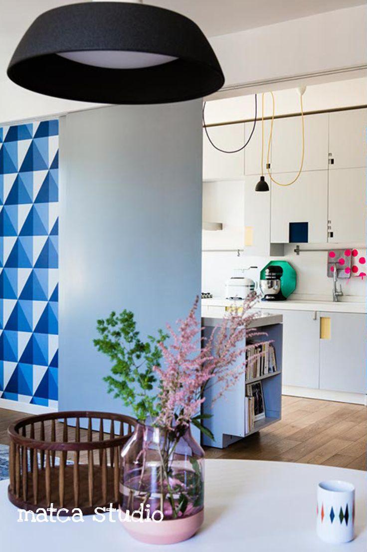 Oltre 25 fantastiche idee su Maniglie per cassetti da cucina su ...
