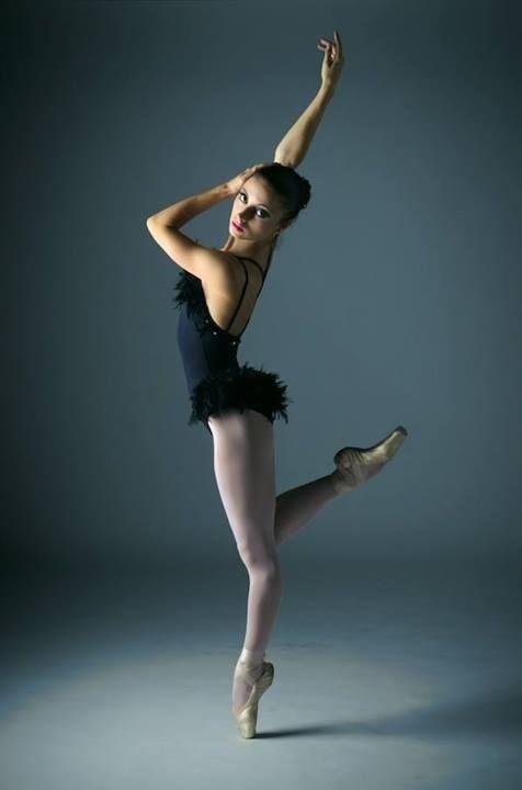 iu beautiful dancer 1080p resolution