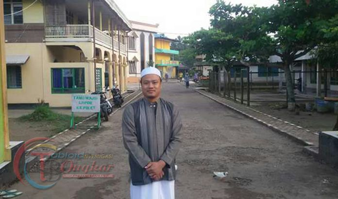 Ternyata Suku Banjar Penduduk Asli Kalimantan Selatan
