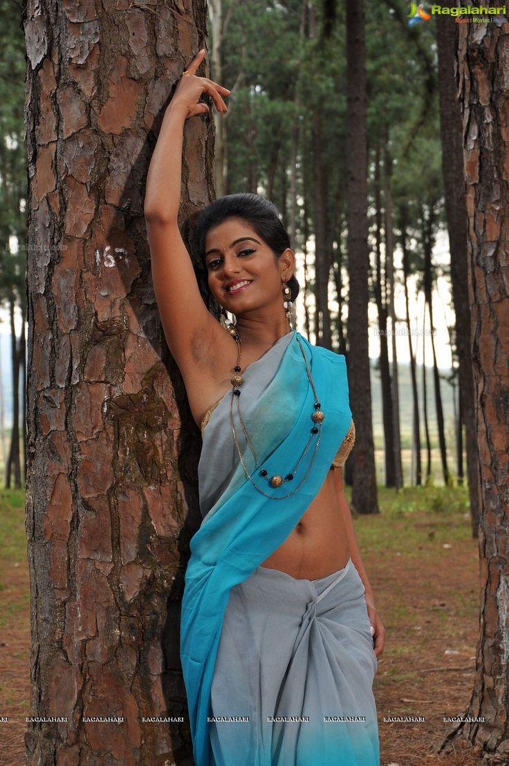 Shruthi Raj Image 120 | Telugu Movie Actress Photos,Telugu Movie Actress Photos, Telugu Photoshoot