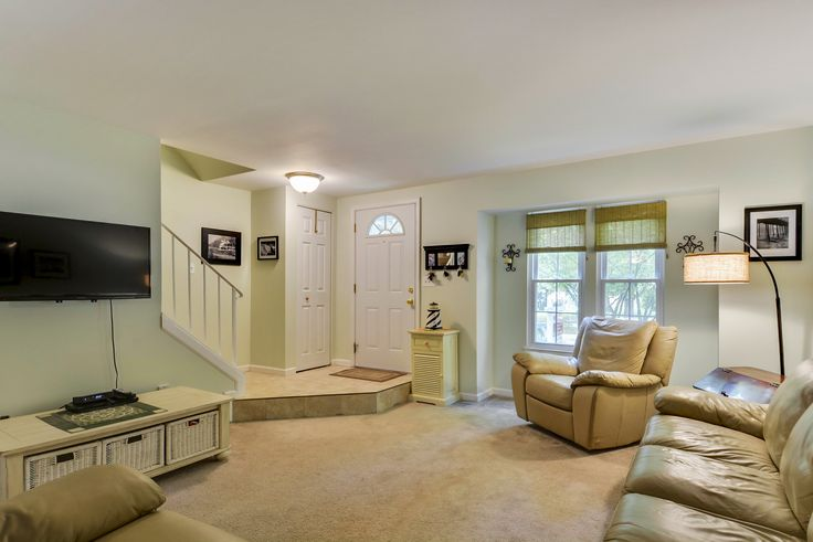 Town home in Olney sold for $314K!  Let's get your home listed and SOLD!