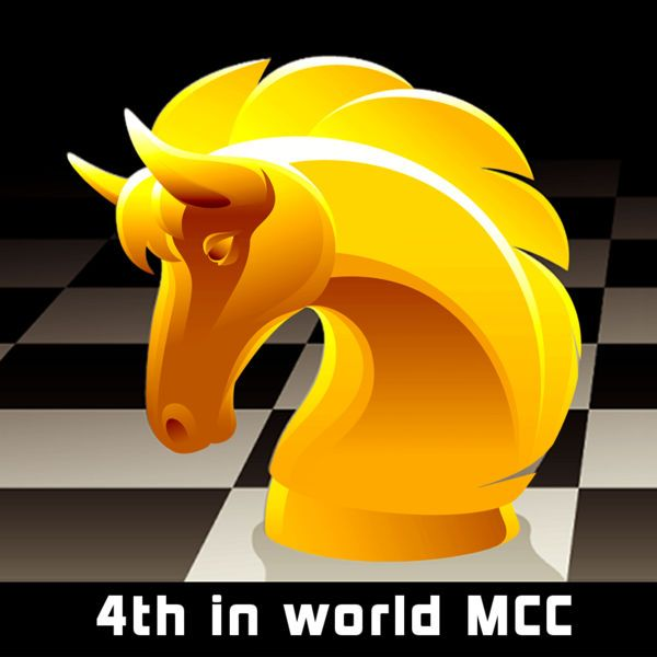 Download IPA / APK of Chess Pro with Coach  LearnPlay & Online Friends for Free - http://ipapkfree.download/10749/