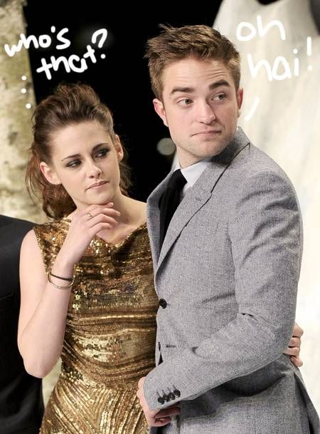 Robert Pattinson's Rebound Model Exposes ALL The Dirty Deets Behind Their  Steamy Sex!