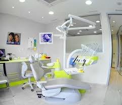 clinicas dentales - Buscar con Google