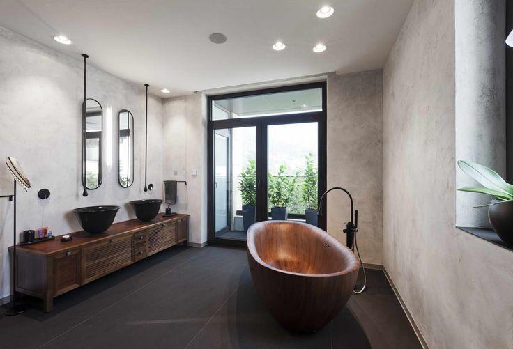 5 díjnyertes lakás - Dibla Design Awards káprázatos győztesei,  #apartman #elegáns #étkéző #fürdőszoba #gyerekszoba #hálószoba #kandalló #kifinomult #konyha #könyvespolc #lakás #luxus #modern #nappali #tükör #gardrób #verseny #Award #Dibla #díjnyertes, https://www.otthon24.hu/5-dijnyertes-lakas/