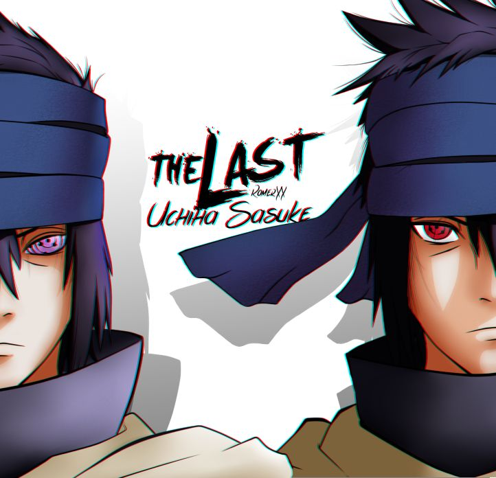 25 Best Sasuke Uchiha Images On Pinterest: Sasuke Uchiha The Last - Google Search