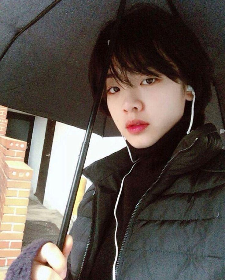 Weightlifting fairy kim bok joo actrees lee joo young as lee sun ok