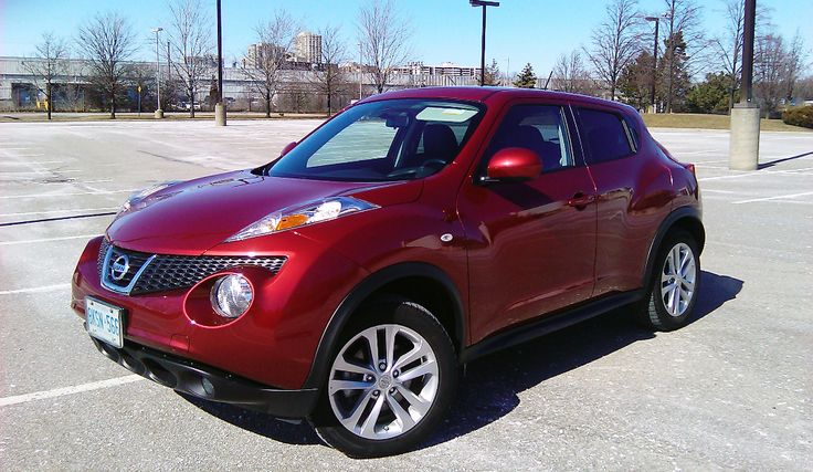 2012 Nissan Juke Review: Specs, Price & Pictures - http://whatmycarworth.com/2012-nissan-juke-review-specs-price-pictures/