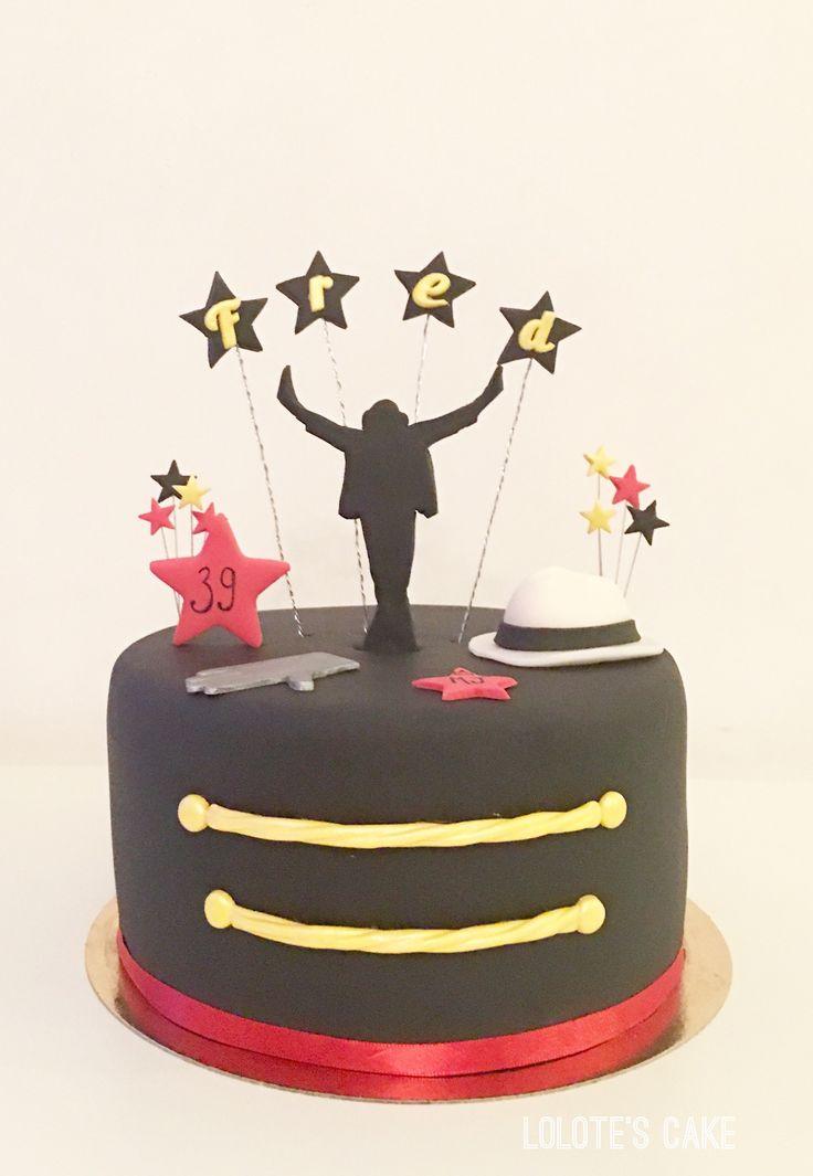 71 best lolote's cake design images on pinterest | cake designs